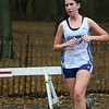 20191026 - Boys and Girls Cross Country - 152