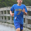 20191027 - Boys and Girls Cross Country - 149