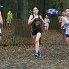 20191026 - Boys and Girls Cross Country - 159