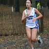 20191026 - Boys and Girls Cross Country - 156