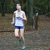 20191026 - Boys and Girls Cross Country - 151