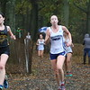 20191026 - Boys and Girls Cross Country - 158