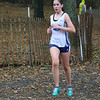 20191026 - Boys and Girls Cross Country - 154