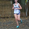 20191026 - Boys and Girls Cross Country - 153
