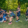 Cross_Country_2016 (37 of 40)