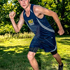 Cross_Country_2016 (32 of 40)