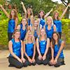 Dance_2012_6685