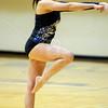 Dance Team_2014_6493