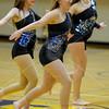 Dance Team_2014_6533