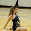 Dance Team_2014_6475