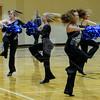 Dance Team_2014_6784