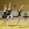 Dance Team_2014_6465