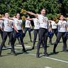 20210920 - JV Dance Team - 002