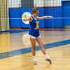 20190924 -  Fall Sports Practice - 006