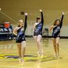 Dance Team_2014_6471