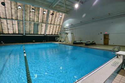 pool7680
