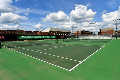 tennis7797