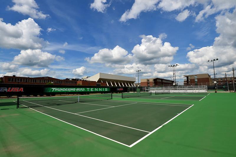 tennis7809