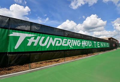 tennis7769