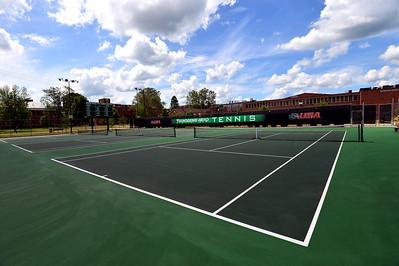 tennis7734