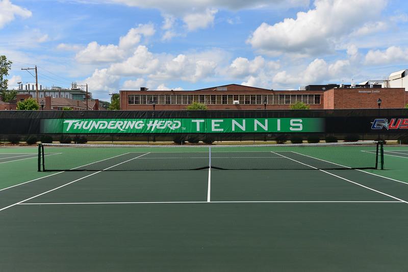 tennis7742
