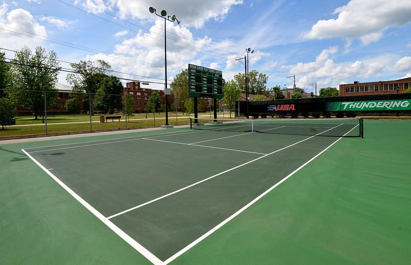 tennis7754
