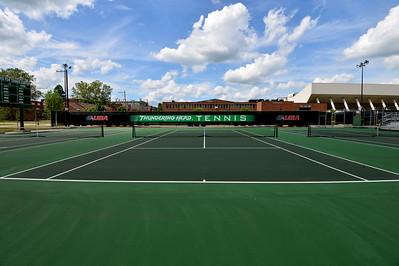 tennis7748