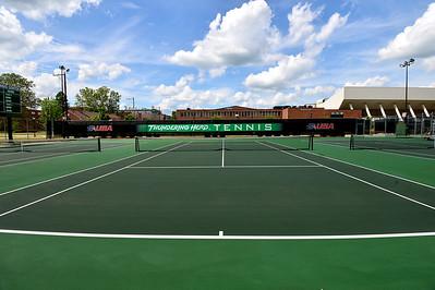 tennis7741