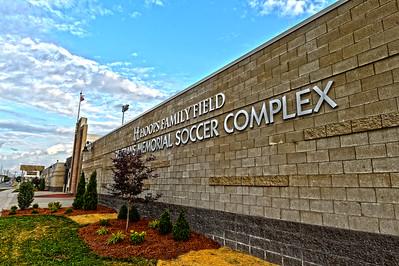 soccer complex9311