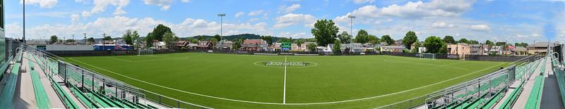 soccer Panorama1