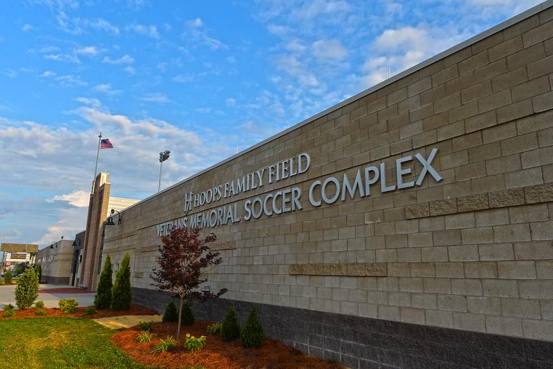 soccer complex9396