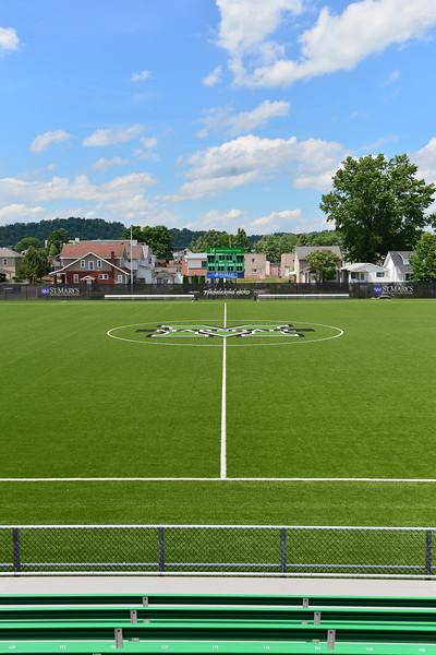 soccer5939