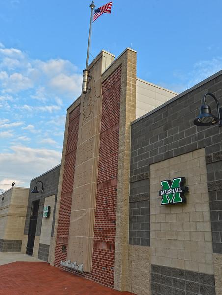 soccer complex9366