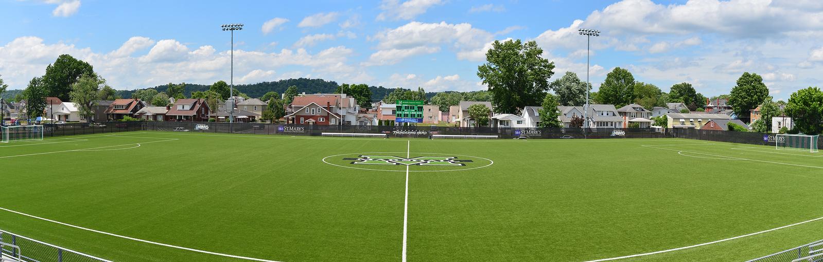 soccer Panorama2