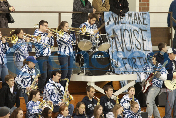 To request a photo please contact Keith Walters at x5870, walters@geneseo.edu, pep band