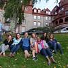 "OCTOBER 21, 2016 -- BRYN MAWR  -- The Baldwin School's Varsity Soccer team Friday, October 21, 2016.  PHOTOS ©2016 Jay Gorodetzer     Jay@JayGorodetzer.com --   <a href=""http://www.JayGorodetzer.com"">http://www.JayGorodetzer.com</a>"