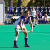 Kicking off Homecoming Weekend 2013, the Great Danes battle New Hampshire but come up short with a final score of 3-0.  Photographer: Paul Miller