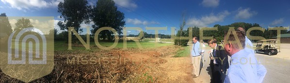 2018-08-21 FoD Field of Dreams Planning Panorama