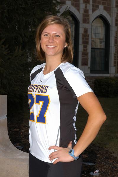Katie Radeackar