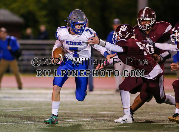 Valley Central @ Kingston 10-04-19
