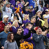Images from UAlbany's 2013 Homecoming Game against Towson.  Photographer: Paul Miller