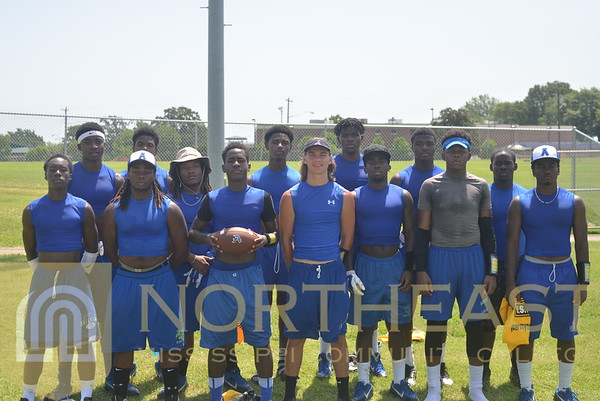 2015-06-25 FB 7 on 7 Team -- Aberdeen
