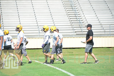 2016-06-07 FB 7on7 Camp Action Photos