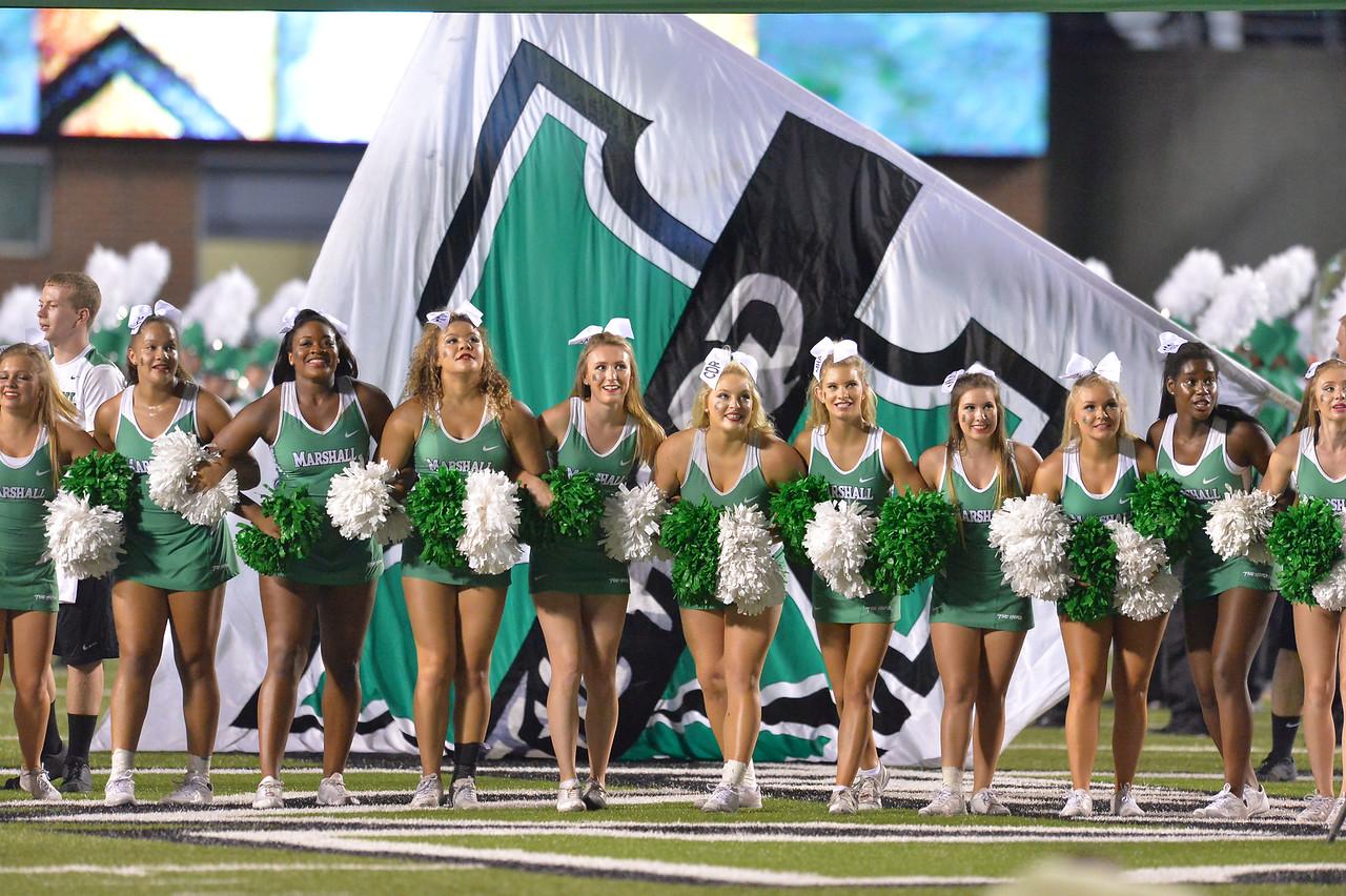 cheerleaders0337