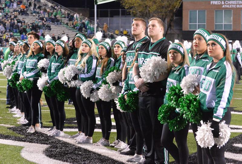 cheerleaders2429