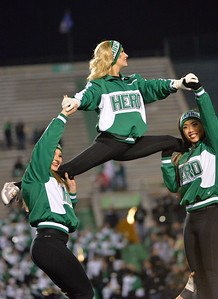 cheerleaders2871