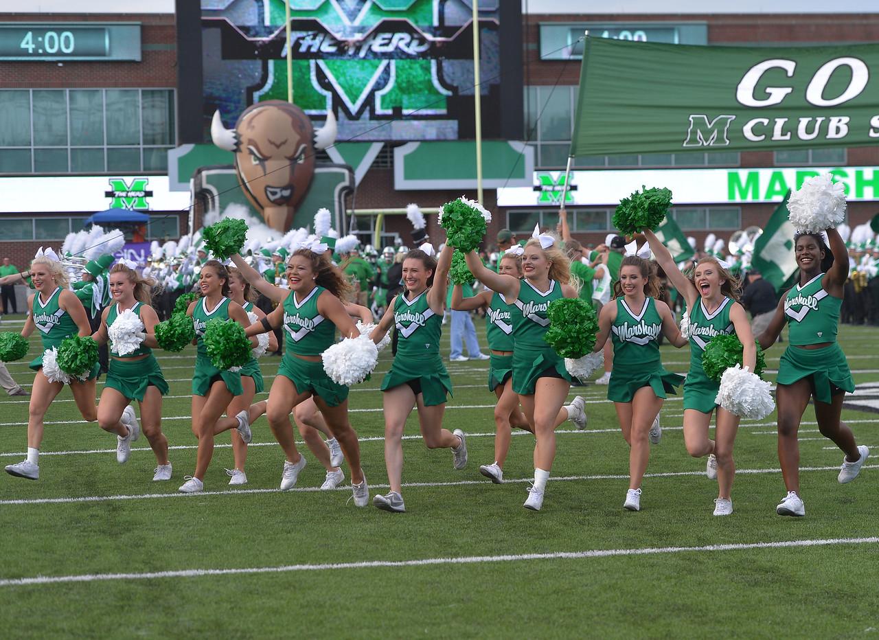 cheerleaders1773