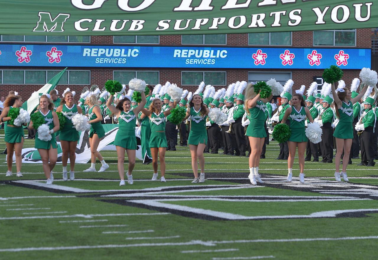 cheerleaders1732