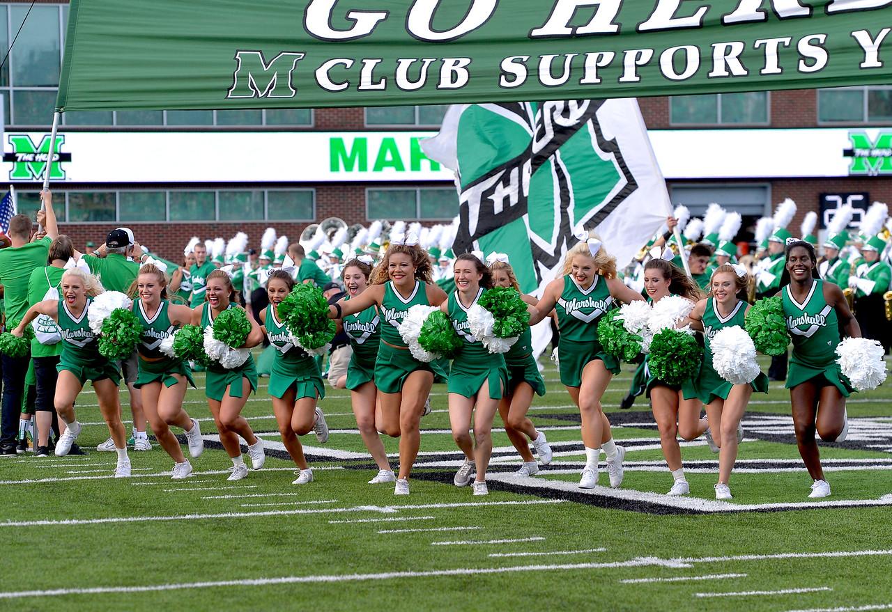 cheerleaders1767