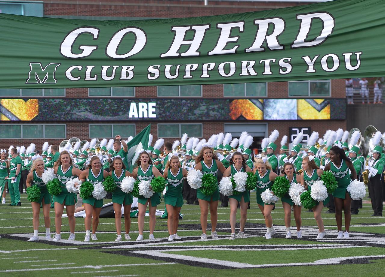 cheerleaders1760